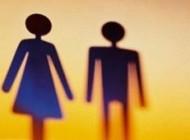 چرا  مشكل  انزال زودرس  برای برخی از مردان رخ می دهد؟