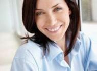 روشهای ساده و مطمئن برای افزایش سایز سینه در خانم ها
