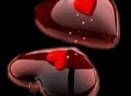 پیامک زیبا و جذاب عاشقانه (121)