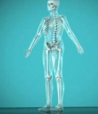 با انجام این تمرین ها استحکام استخوان خود را بدست آورید