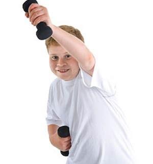 اجازه ورزش از چه سنی صادر می شود