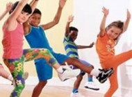 توصیه هایی برای کودکان اهل  ورزش