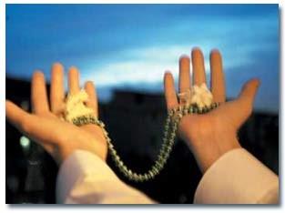 شرح حکایت زیبای دعای مادر