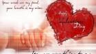 داستان زیبای عاشقانه و پند آموز