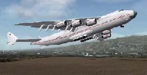 درمورد رشته اویونیك هواپیما چه می دانید