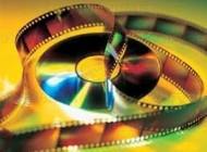 دانستنی کامل رشته تلویزیون وهنرهای دیجیتالی