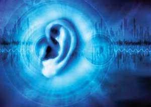 دانستنی  در مورد رشته شنوایی شناسی
