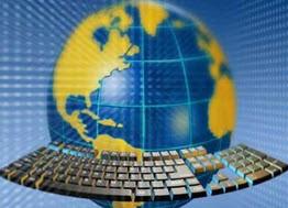دانستنی  در مورد رشته مدیریت فناوری اطلاعات