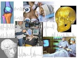 دانستنی  در مورد رشته مهندسی پزشکی