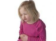 اگر یبوست کودکتان را آزار می دهد علائمش را بخوانید