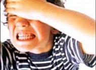 سینوزیت  را بدون دکتر درمان کنید