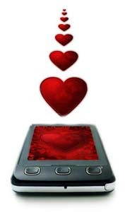 عاشقانه ترین پیامک ها در دنیا (124)