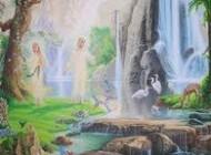 سوالاتی که در قرآن در خصوص بهشت آمده