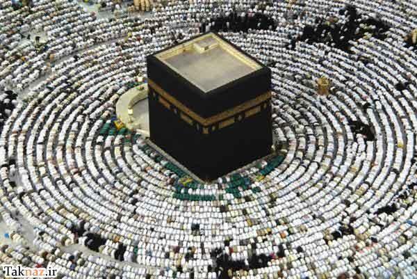 چرا برای نماز خواندن از مهر استفاده می کنیم؟