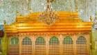 علت جالب و اصلی شش گوش بودن ضریح امام حسین (ع)