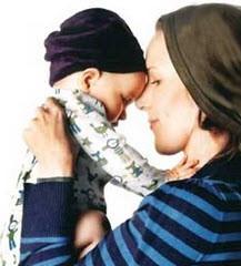 نحوه صحیح چک آپ در دوران حاملگی