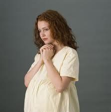 چگونگی یک بارداری سالم