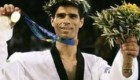 مرور خلاصه بر زندگینامه ی  هادی ساعی +  سوابق ورزشی