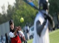 معرفی و تاریخچه ی ورزش  گروهی بیسبال