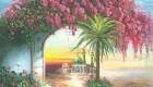 شرح حکایت بهلول و بهشت