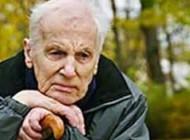 چگونگی تقویت حافظه در پیری