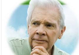 توصیه هایی برای بهداشت و مراقبت دوران سالمندی