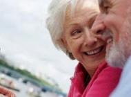 حتی در پیری شکوفایی استعداد امکان پذیر است