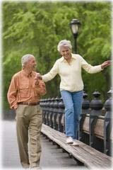 چگونگی پیشگیری از زوال عقلی در پیری