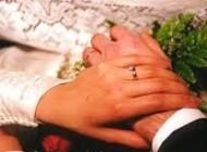 اوایل زندگی مشترک و ارتباط ها