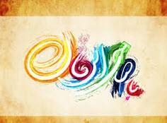 اس ام اس به مناسبت تولد امام زمان (ع) (10)