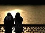 داستان جالب و خواندنی  دعای یک زوج جوان