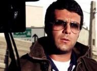 بیوگرافی مجید واشقانی  بازیگر نقش ایمان در سریال هوش سیاه