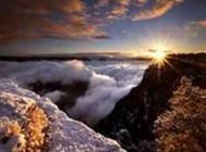 در خلقت جهان اول روز خلق شد یا شب؟