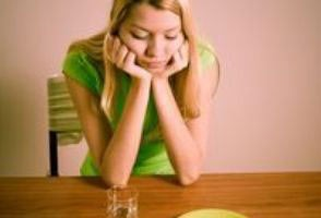 چگونه یک کاهش وزن سالم داشته باشیم؟