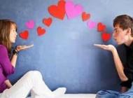 چرا بعضی از زن ها شوهران عاشقی دارند