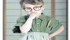 9 راهكار برای تقویت حافظه کودک