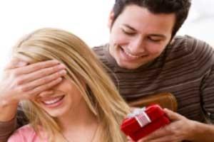 ترفند هایی برای سوپرایز کردن همسر