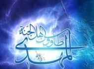 دعای كمیل را در شب نیمه شعبان فراموش نكنیم