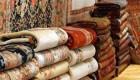 قالی در هنرهای ایرانی چه جایگاهی دارد؟
