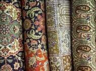 7 نکته در مورد حاشیه های فرش