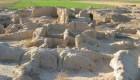 دانستنی های رشته ی مرمت و احیاء بناهای تاریخی