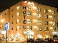 دانستنی های رشته ی مدیریت جهانگردی و هتلداری