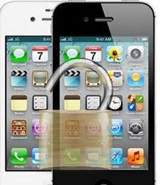 برای دسترسی به Siri گوشی پسورد بگذارید