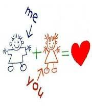 چگونگی تازه نگه داشتن یه رابطه عاشقانه و احساسی