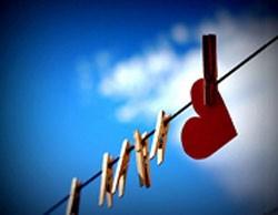 شناسایی مهارت و رمز و راز همسرداری