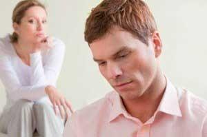 نحوه ی برخورد و رفتار بهتر با همسر