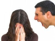 همسر جایزالخطاست