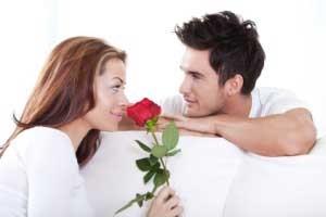 یادگیری زبان عشق شوهر