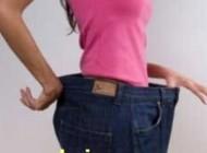شناخت ورزشی برای کاهش و کنترل منظم وزن