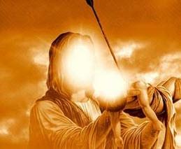 چگونگی شهادت علی اصغر حسین(علیه السلام)
